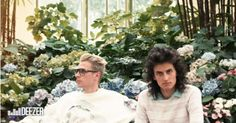 Client Liaison: News, Bio and Official Links of #clientliaison for Streaming or Download Music