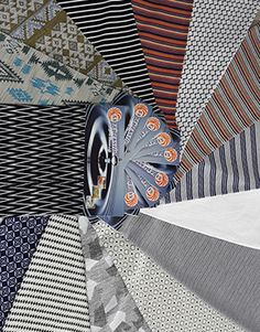 save-tekstil-web.jpg (290×370)
