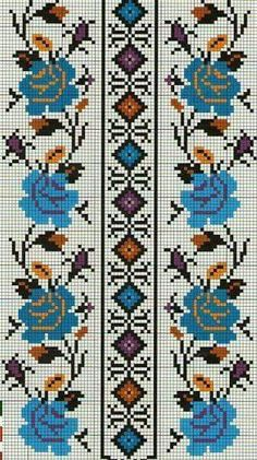 Thrilling Designing Your Own Cross Stitch Embroidery Patterns Ideas. Exhilarating Designing Your Own Cross Stitch Embroidery Patterns Ideas. Cross Stitch Art, Cross Stitch Borders, Cross Stitch Flowers, Cross Stitch Designs, Cross Stitching, Cross Stitch Embroidery, Embroidery Patterns, Cross Stitch Patterns, Bead Loom Patterns