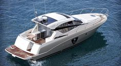 #Sailing #Dream Nuovo Colombo 39 Alldays. www.colomboboats.it