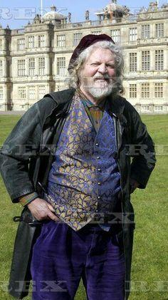 Apr 2003, Lord Bath, House Marquess, Longleat House, 2003 Lord, Bath The Thynne