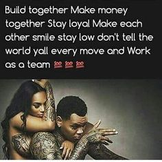 we're forever a team. on my momma ❤️ Kevin Gates Quotes, Quotes Gate, Relationships Love, Healthy Relationships, Relationship Advice, Casual Relationship, Freaky Relationship, Couple Goals, Family Goals