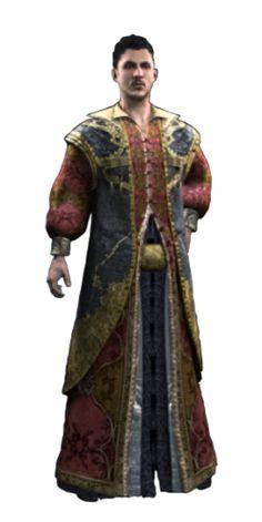 Suleiman I (Solimão, o Magnífico), Foi sultão do Império de Otomano e califa do islamismo de 1520 a 1566, tendo sucedido ao seu pai, o sultão Selim I, e reinado durante quarenta e seis anos. Para os Turcos, ficou ainda conhecido por Kanuni, o Dador das Leis, devido às suas reformas na justiça e administração; para os países ocidentais foi o Magnífico, por causa do esplendor da sua corte e das suas muitas vitórias militares na Europa.