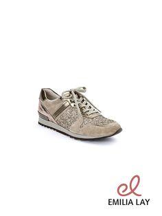 Schöne Schuhe von Kennel-Schmenger. Jetzt bequem online kaufen!