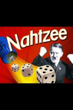 #lol #funny #hitler Hitler Funny, Hitler Jokes, Funny Jew Jokes, Funny Memes, Funny Pics, Father's Day Memes, Class Memes, History Jokes, Funny History