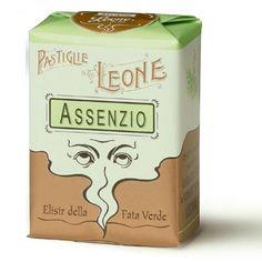 ....l'assenzio di Torino Learn Italian in Turin www.ciaoitaly-turin.com
