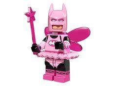 The LEGO® Batman Movie   LEGO Shop