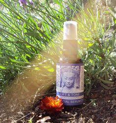 Ultimate Anti Ageing Oil Treat Fine Lines Broken Veins For Silky Soft Skin 50ml / 1.6 fl oz