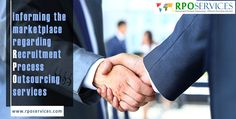 Recruitment+Process+Outsourcing+in+India+|RPO+Services