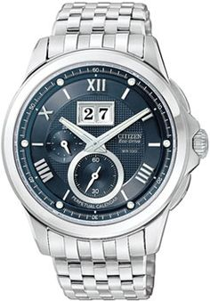 1000 Images About Feeling Blue On Pinterest Citizen Watch Luxury