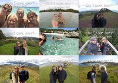 Hoe betaal ik mijn wereldreis? Lees het nu op mijn blog!