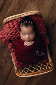 Blog- Denver Newborn Photographer, Denver Family Photographer Newborn Photographer, Family Photographer, Bassinet, Denver, Christian, Blog, Photography, Crib, Photograph