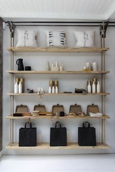 Rope-Shelf-via-Folklore-London-Remodelista