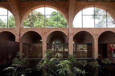 Clássicos da Arquitetura: Residência Nivaldo Borges / João Filgueiras Lima