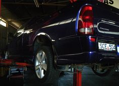 Our professional mechanic Shepparton provides remarkable service with great efforts and at affordable prices. Our technicians are expert in all types of local and international vehicles.