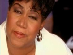 Aretha Franklin - Willing To Forgive reminds me of catherine of aragon/henry/anne