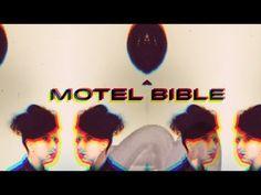 Sirah - Motel Bible [Music Video]