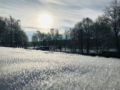 Das neue Jahr 2021 ist bereits einige Tage alt und wir hoffen, Ihr hattet einen guten Start?! Der Winter zeigt sich auch bei uns in Hohenfelden von seiner besten Seite und taucht die Natur in die weiße Pracht. Wie vertreibt Ihr Euch die Zeit, wenn Ihr bei uns nicht saunieren oder schwimmen könnt? Schlitten oder Ski fahren, Schneeballschlacht, Iglu oder Schneemann bauen? www.avenida-therme.de Snow, Posts, Winter, Outdoor, Sled, Diving, Winter Time, Outdoors, Messages
