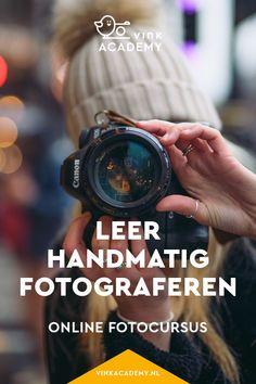 Pricey Dslr Photography Tips Nikon Reflex Camera, Sony Camera, Dslr Aperture, Body Outline, Dslr Photography Tips, Portrait Photography, Photographic Film, Off Camera Flash, Create Photo
