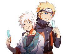 Naruto Jiraiya, Kakashi, Anime Naruto, Naruto Shippuden, Anime Manga, I Ninja, Teenage Mutant Ninja Turtles, Naruto Boys, Boruto Next Generation