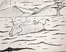 Chinese zodiac - Wikipedia Chinese Zodiac, Rats, History, Historia, Chinese Zodiac Signs, Rat
