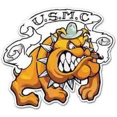 usmc emblem clip art   Marine Corps Logo Clip Art Marine corp ...