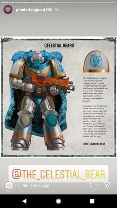 Warhammer Art, Warhammer 40k Miniatures, Warhammer 40000, Space Soldier, Armas Ninja, Tv Series To Watch, Armor Concept, Sci Fi Characters, Mini Games