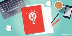 33 Thought-Provoking Prompts To Get You Creating Content