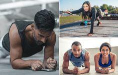 Gym Workout Tips, Keds, Plank, Fitness Tips, Wrestling, Yoga, Health, Sports, Decor