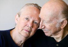 7 emotions of caregiving article