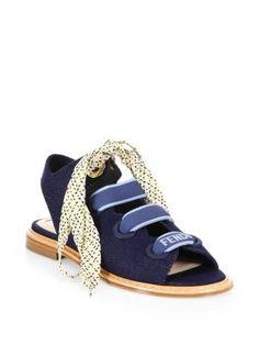 ed42428ca74 11 meilleures images du tableau Sneakers - Fendi