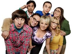'The Big Bang Theory': Reasons why the show is so Popular - http://www.movienewsguide.com/big-bang-theory-reasons-show-popular/146021