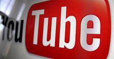 YouTube içerisinde kanal açmak isteyenler için rehber. - #youtube #sosyalmedya
