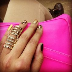 luv the ring!