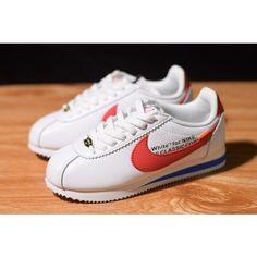 factory price 9c726 e4f4f Roshe Style Nike Clearance Store Nike Clearance Store, Yeezy 350, Nike  Cortez, Roshe