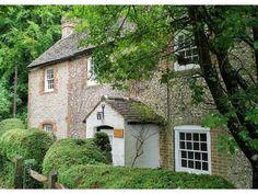 Image result for sussex cottages images