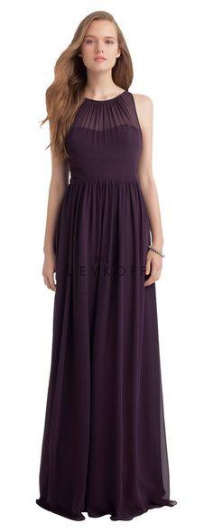 Bridesmaid Dress Style 1147 - Bridesmaid Dresses