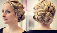 Bangs beautiful wedding hair up with veil simple 20 elegant hairstyles for short hair updos beautiful five Hairstyle For Wedding Day, Formal Hairstyles For Short Hair, Beach Wedding Hair, Wedding Hairstyles With Veil, Short Hair Updo, Short Wedding Hair, Elegant Hairstyles, Bride Hairstyles, Easy Hairstyles