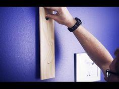 Kleine Wohnzimmer einrichten   Ideen & Tipps   IKEA.AT
