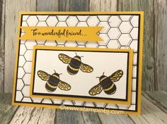 The Bees of Dragonfly Dreams