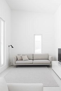 Cosy Pocket -sohvan muodonmuutos | Design Wash Cosy, Pocket, Furniture, Design, Home Decor, Decoration Home, Room Decor, Home Furnishings