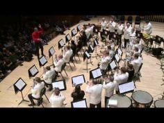 Brass in Concert 2013 trailer DVD  http://www.worldofbrass.com/acatalog/26238.html