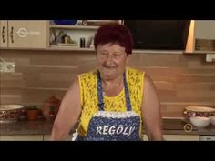 ÍZŐRZŐK:(papricas de porc, gaina, perecz kalacs) REGÖLY 2019.08.30. HD. 30th, Make It Yourself, Youtube, Lunch, Pork, Recipes, Eat Lunch, Youtubers, Lunches