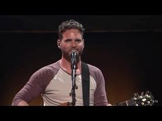 Great Are You Lord + Spontaneous Worship - Jeremy Riddle, Steffany Frizzell and William Matthews - YouTube