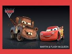 Download torrent cars 2 ps3 ps3 games - Images flash mcqueen ...