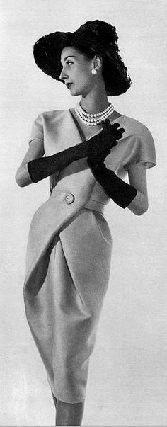 135 besten vintage fashion-pattern Bilder auf Pinterest | Vintage ...