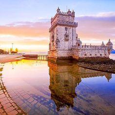 Será sempre difícil escolher as 5 aldeias mais bonitas de Portugal. São muitas e conseguem ser diferentes consoante as regiões. Mas aqui fica a nossa lista.