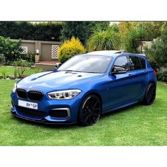 BMW Hatchback – marvelous On detailing tricks , home , i want , car ideas , car I don't like new cars; I'm into vintage cars - there's a Jaguar E-Type in the 'Goldie' video. Bmw M135i, Bmw Cars, Bmw 118, Bmw Wagon, Bmw 1 Series, Bmw Classic, Motorcycle Design, Car Images, Expensive Cars
