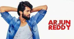 Actor Vijay Devarakonda As Arjun Reddy Movie Handsome Pics & Poster Telugu Gallery New Cinema, Latest Trending News, Vijay Devarakonda, Travel Workout, Upcoming Films, Young Actors, Amai, Actor Photo, Telugu Cinema