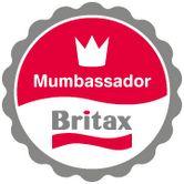 Win @BritaxUK Forward Facing Car Seat Accessories Bundle |